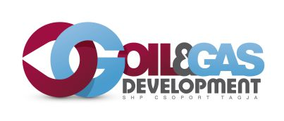 Oil & Gas Development